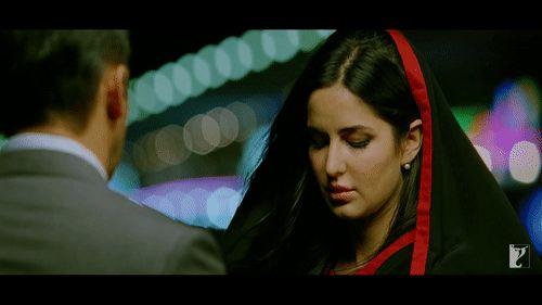 Saiyaara - Full Song | Ek Tha Tiger | Salman Khan | Katrina Kaif | Mohit Chauhan | Taraannum Mallik