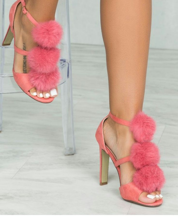 Pin by Becky Sloan on Heels   Womens summer shoes, Shoes