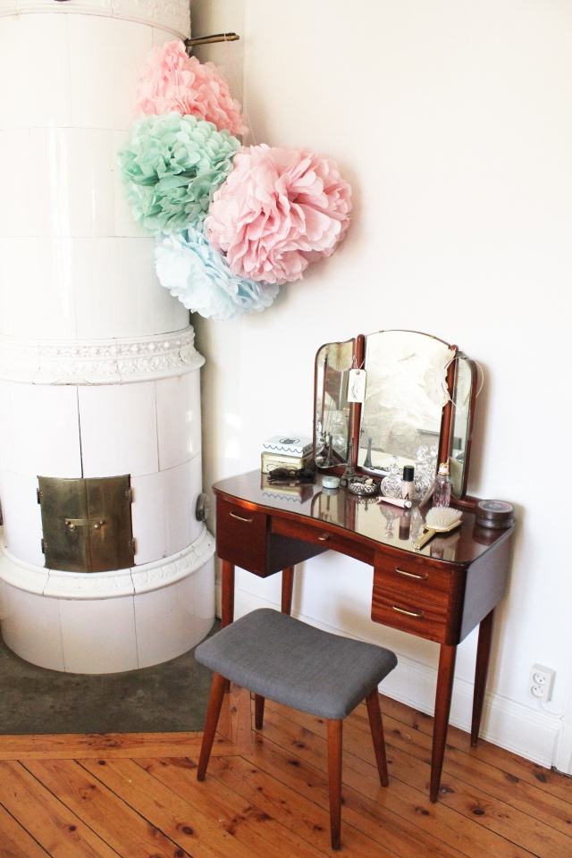 25 Best Ideas About Dressing Table Decor On Pinterest