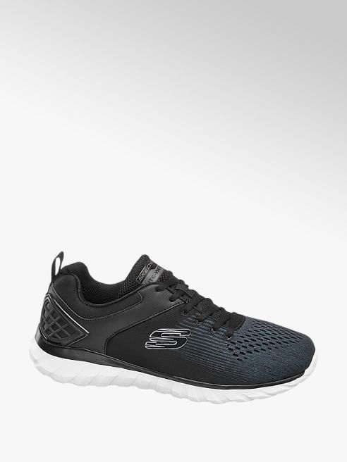 545642c440 Férfi sportcipő - Skechers | DEICHMANN | Cipő 2019 ekkor: 2019 | Skechers,  Shoes és Fashion