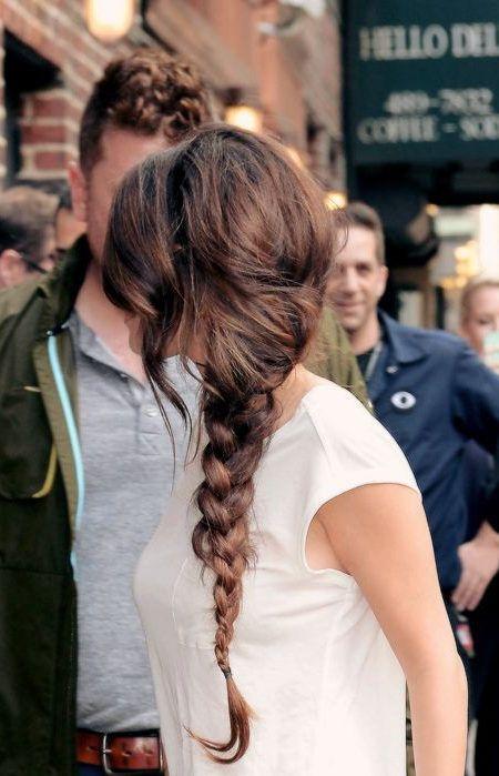 Selena Gomez Frisur Und Haarschnitt Ideen Selena Gomez Frisur
