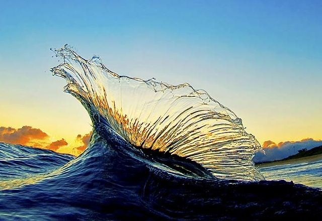 Photographer of Surf: Clark LittleClark, Nature, Uplifting Quotes, The Ocean, Art, Beautiful, Ocean Waves, The Waves, Photography