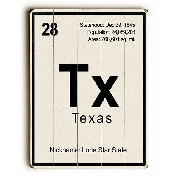 2238 Best ☆texas☆things☆ Images On Pinterest Texas