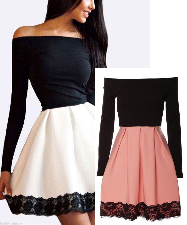 die besten 17 ideen zu jugendweihe kleider auf pinterest vestidos homecoming kleider rosa und. Black Bedroom Furniture Sets. Home Design Ideas