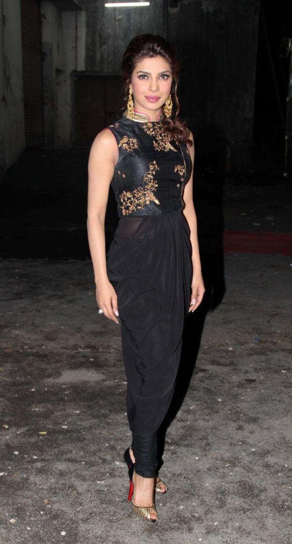 Picture of Priyanka Chopra