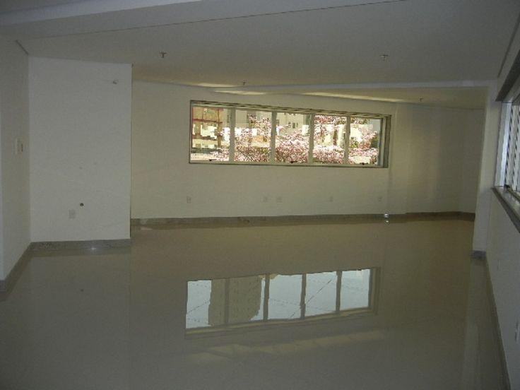 Sala no Funcionários para Locação