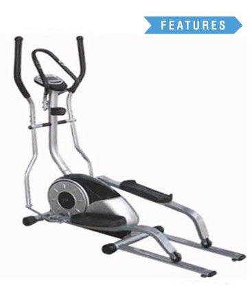 Maxtreadmills Is One Of The Best Wellness Supplies Giving In Chandigarh Ellipticals Pinterest Chandigarh