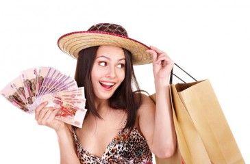 Потребительский кредит ВТБ 24 - виды и условия выдачи, оформление заявки и процентные ставки