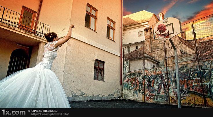35 best Basketball Wedding images on Pinterest Weddings Wedding