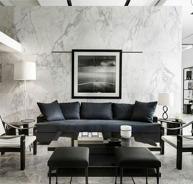 Christian Liaigre Living Room Designs Best Interior