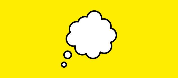 8 reflexiones de expertos sobre Inbound Marketing