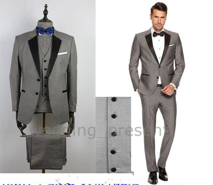 Best 25  Casual suit jacket ideas on Pinterest | Men's suits ...