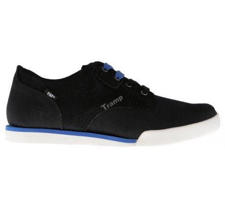 #CATERPILLAR ZACH CANVAS for #Men  http://tramp4.pl/obuwie/buty_meskie/buty_miejskie/niskie
