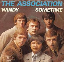 The Association Band | 220px-Windy_by_The_Association_single_cover.jpg#forthosewholiketorock