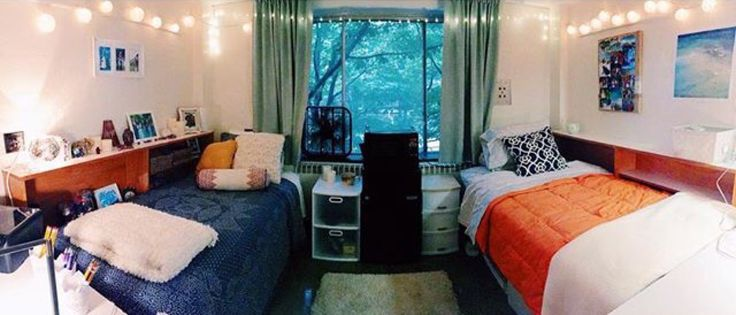 1000+ images about dorms on Pinterest  College dorm rooms  ~ 125036_Dorm Room Ideas Penn State