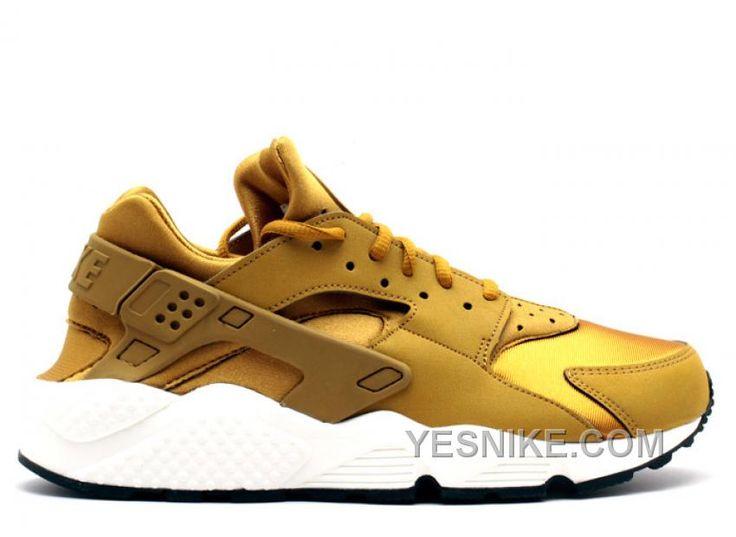 Beautiful  White Nike Air Huarache MensWomens Shoes  Air Huarache Sale Online