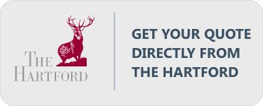 Get instant online insurance quotes from The Hartford.