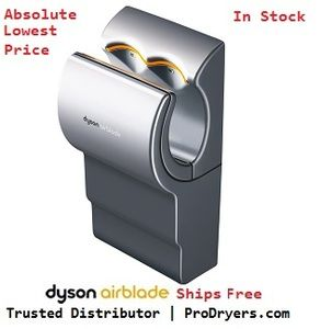 commercial bathroom hand dryers. Dyson AB04 120 G Airblade Hand Dryer, 110 120V, Polycarbonate ABS, Energy Efficient Commercial Bathroom Dryers R