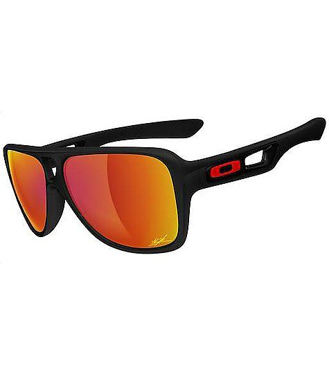 Oakley Sunglasses Outlet