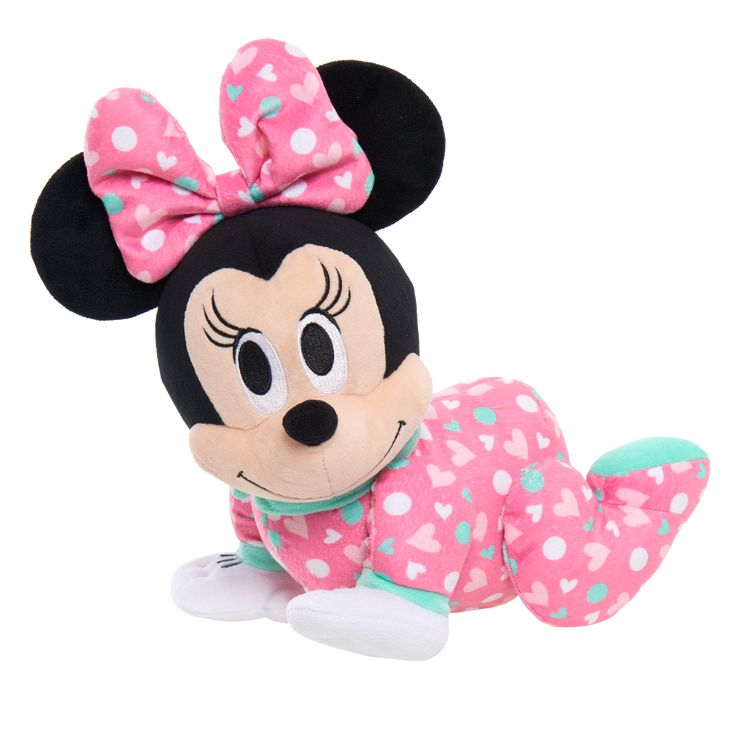 158 Best Playtime Images On Pinterest Mini Mouse Minnie