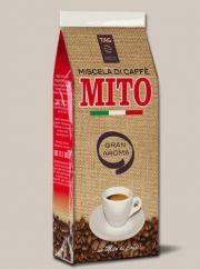 Caffè Mito Gran Aroma 1000 gr - In Grani