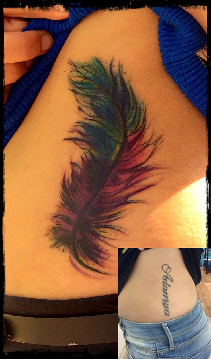 Best 25 cover up tattoos ideas on pinterest for Skin tone tattoo cover up
