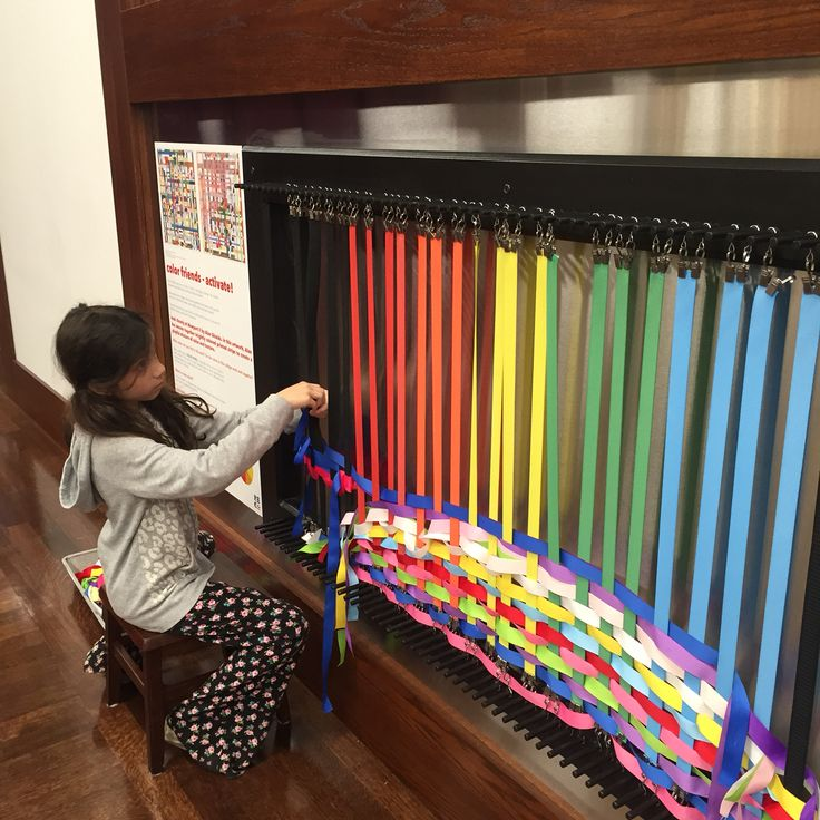 Kids Exhibition Booth : Best interactive art ideas on pinterest interaction