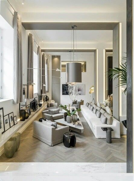 17 Best Images About Kelly Hoppen Neutral Interiors On