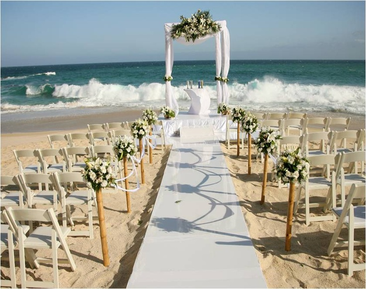 Solmar Hotels Resorts In Cabo San Lucas Mexico Weddings Tie The Knot At Pinterest Hotelexico