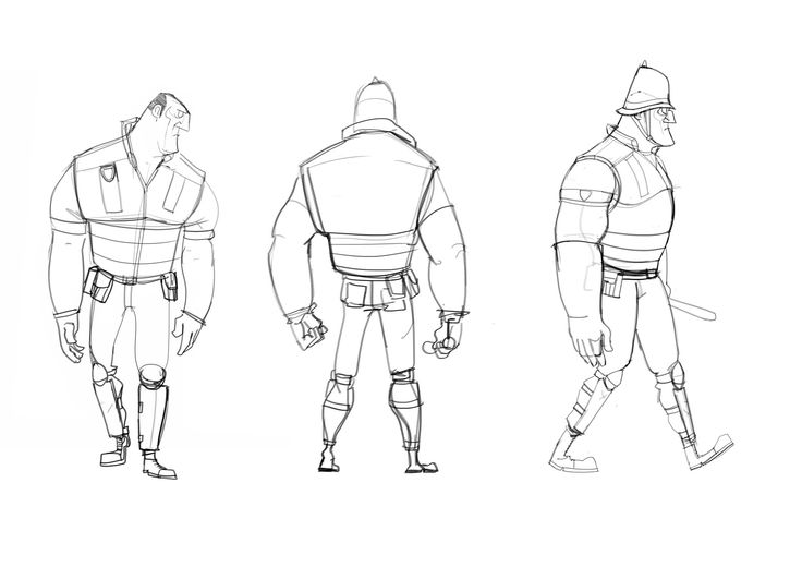 Character Design Reference Facebook : Best character pose turn men images on pinterest