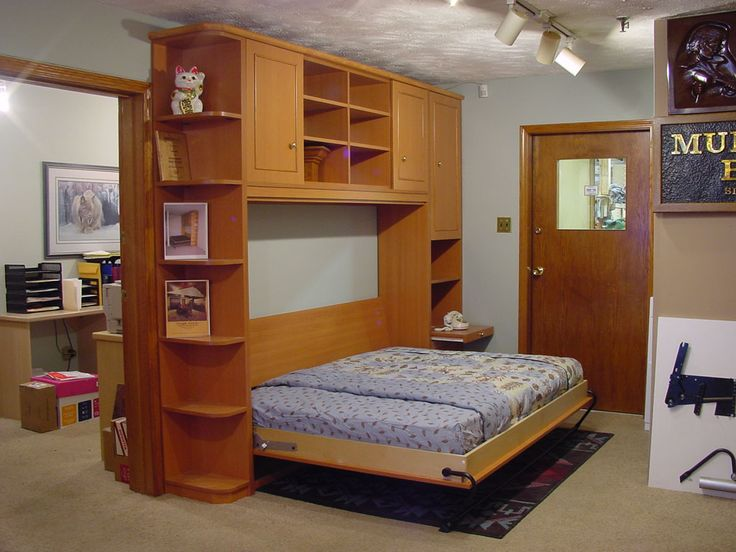 bedroom electronic murphy bed desk plans urniture murphy bed desk plans tips before building a murphy bed murphy beds for saleu201a murphy bed sofau201a murphy