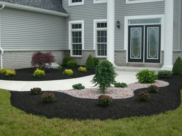Landscaping Pinellilandscaping.com