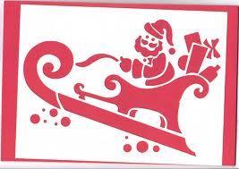 """Képtalálat a következőre: """"karácsonyi műhó sablonok ablakra"""""""