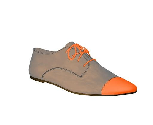 Check out my shoe design via @Shoes of Prey - http://www.shoesofprey.com/shoe/1ecGc