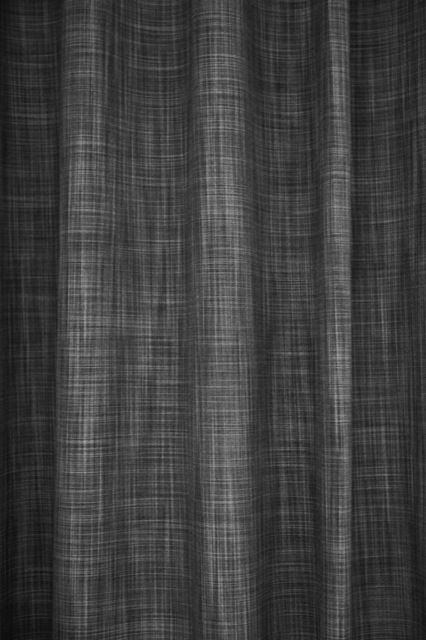 © stylus.pl | #homedecor #homeinspiration #interiors #fabric #curtains #blackout #window #eclipse