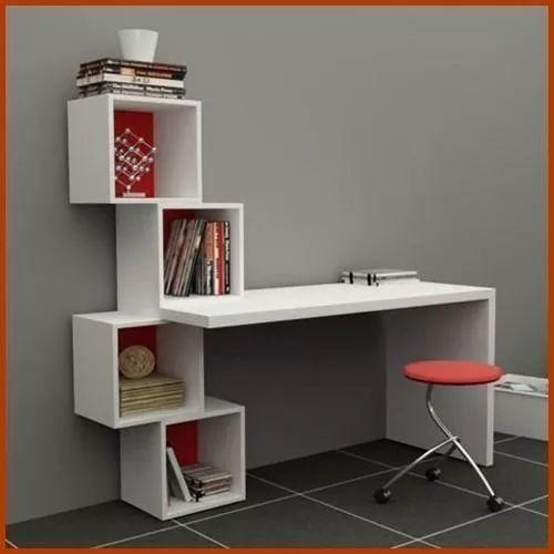 Best 25 muebles para pc ideas on pinterest escritorio - Muebles de escritorio ...