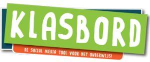 Klasbord - social media tool voor onderwijs - delen met ouders vanuit de klas