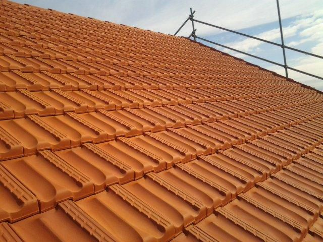 Looking To Buy Unique Quality Roofing Products In Auckland At Affordable  Cost, Call At BP Roofing And Get The Best Deal For Top Quality Roofing  Tiles.