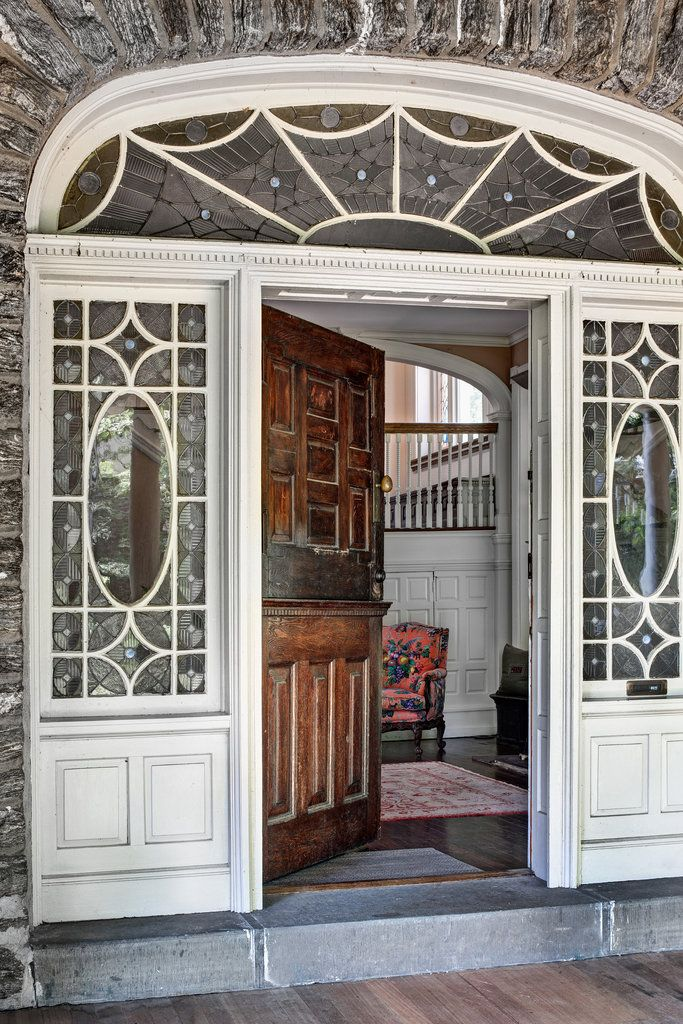 $125000 But No Bargain & 83 best Entries and Doors images on Pinterest | The doors English ...