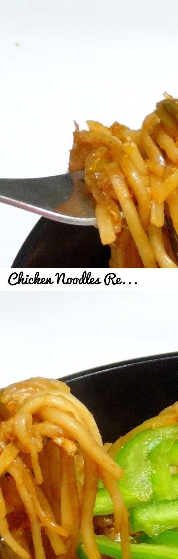 Best 25 chinese recipes in hindi ideas on pinterest potato chicken noodles recipe chicken hakka noodles chinese chicken noodles chicken chowmein recipe forumfinder Gallery