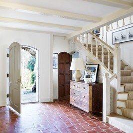 Best 25 Foyer Staircase Ideas On Pinterest Open