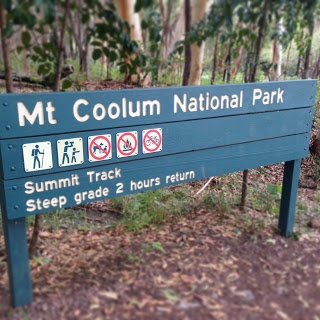 Hiking Mount Coolum http://www.redcliffestyle.com/2013/04/redcliffe-style-does-mount-coolum.html Redcliffe Style