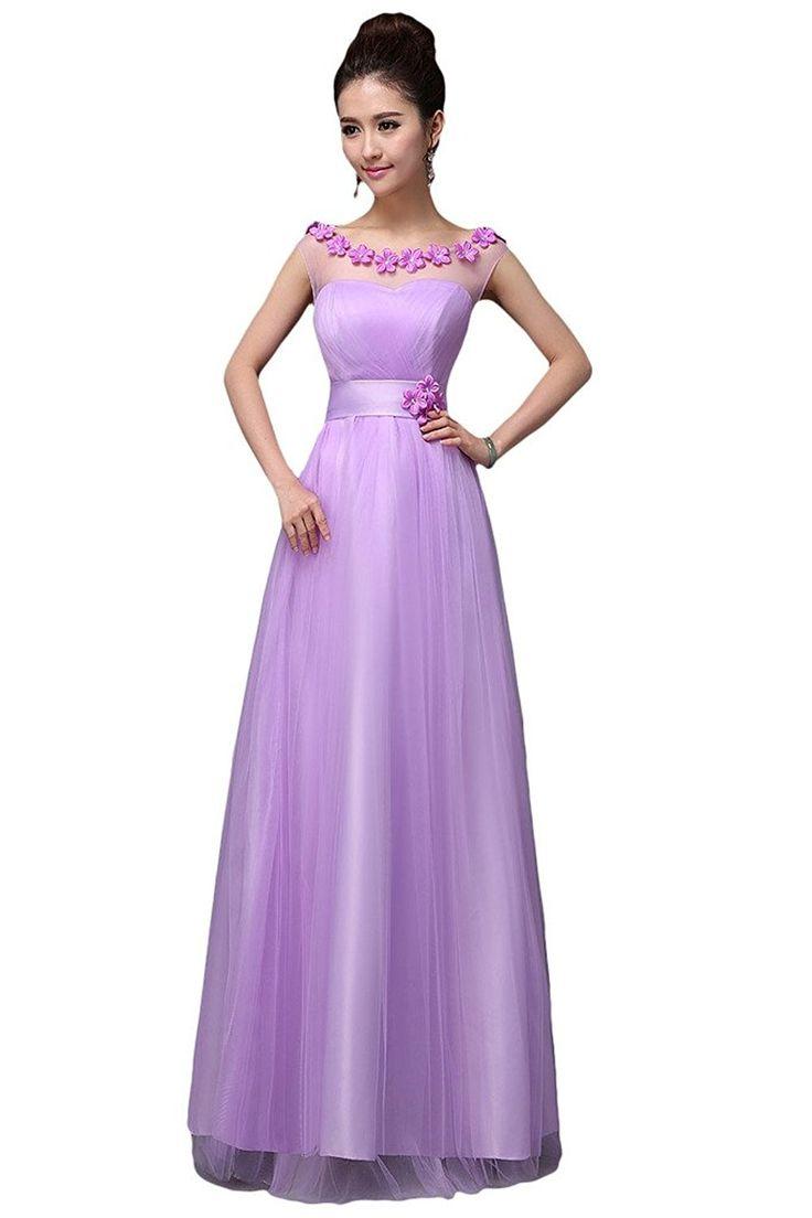 Mejores 106 imágenes de Dresses for Jesses en Pinterest | Vestidos ...