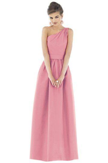 shop alfred sung bridal dresses