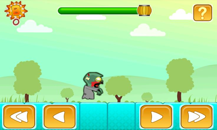 LETS GO TO ZOMBIE SMASHER GENERATOR SITE!  [NEW] ZOMBIE SMASHER HACK ONLINE REAL WORKING: www.hack.generatorgame.com You can Add up to 999 amount of Brains each day for Free: www.hack.generatorgame.com This method works 100% guaranteed! Trust me: www.hack.generatorgame.com Please Share this working hack guys: www.hack.generatorgame.com  HOW TO USE: 1. Go to >>> www.hack.generatorgame.com and choose Zombie Smasher image (you will be redirect to Zombie Smasher Generator site) 2. Enter your…