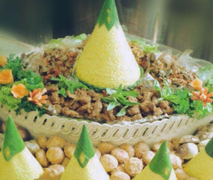 081293232007 (Tsel) | Nasi Tumpeng, Pesan Tumpeng, Pesan Tumpeng Nasi Kuning, Harga Nasi Tumpeng, Pesan Tumpeng di Bekasi