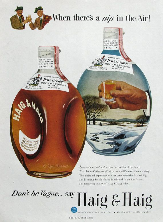 a critique of alcohol advertisements One facet of critical analyses of advertising -exemplified by goffman's gender advertisements critique, and political limited cigarette and alcohol.