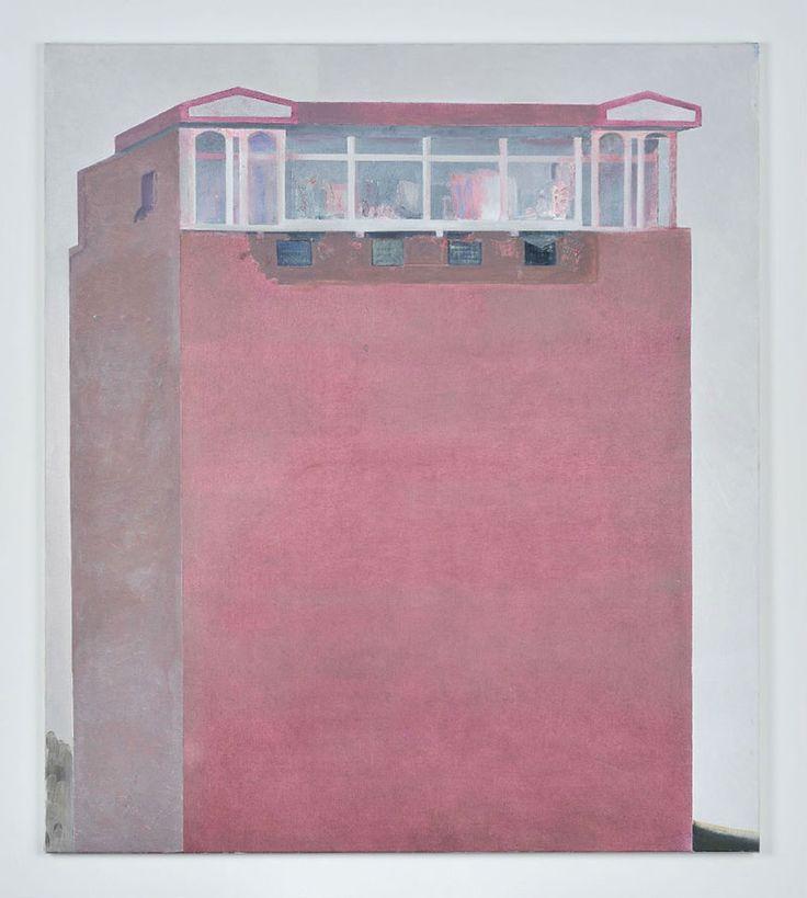 hila-penthouse-06