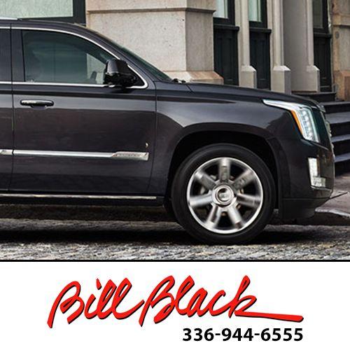 Buick Dealership Columbia Sc: 10 Best Bill Black Cadillac Images On Pinterest