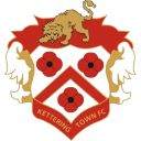 Kettering Town icon